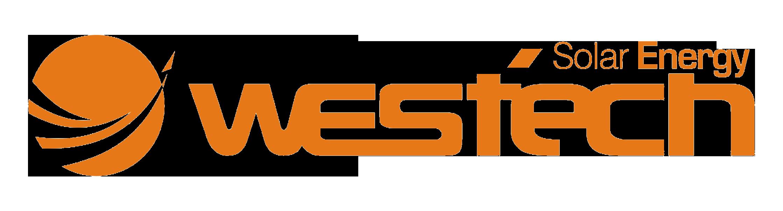 Westech Solar