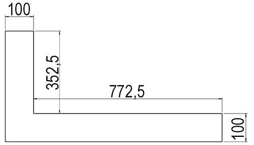 dru-lugo-80-2-l-einbaurahmen-zeichnung