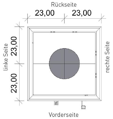 monolith-rock-l1-rr-abgang-oben