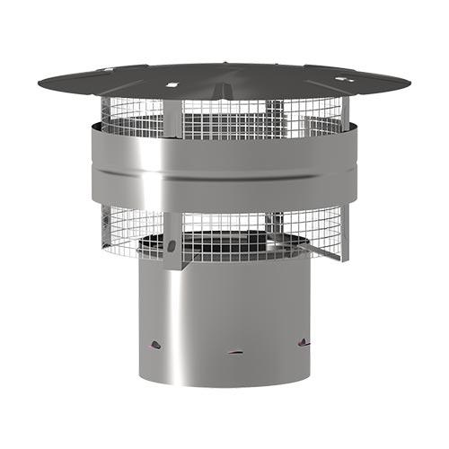 schreyer-regenhaube-edelstahl-mit-gitter-500px