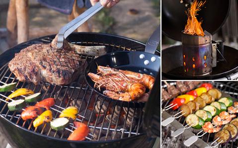 Rösle Gasgrill Rezept : Rösle grillzubehör rösle marken ofen