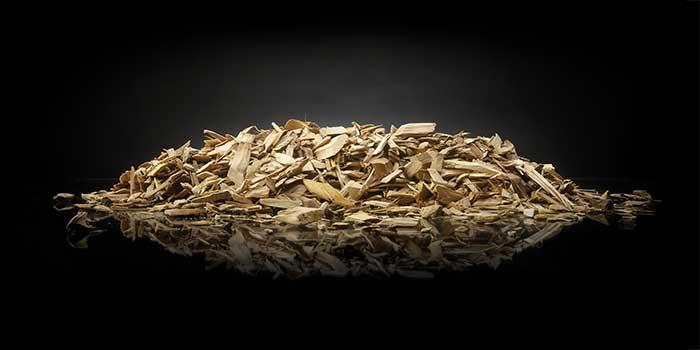 Grillzubehör Napoleon Holz Räucherchips Maple 850 g Ambienbte