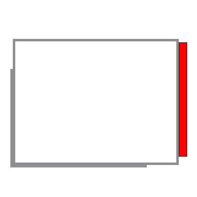monolith-modul-l2-revisionsoeffnung-seitlich-links