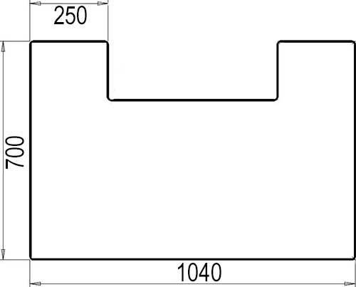 kaminofen-skanderborg-cubaa-da-vorlegeplatte