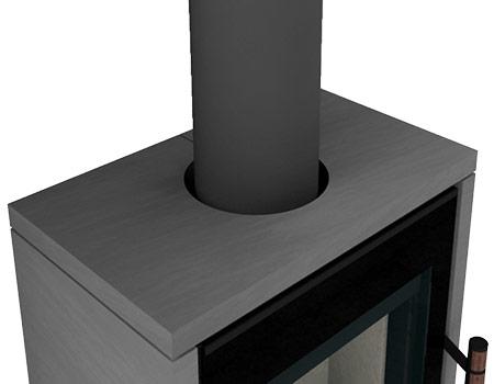 cb-stone-tec-rauchrohanschluss-oben