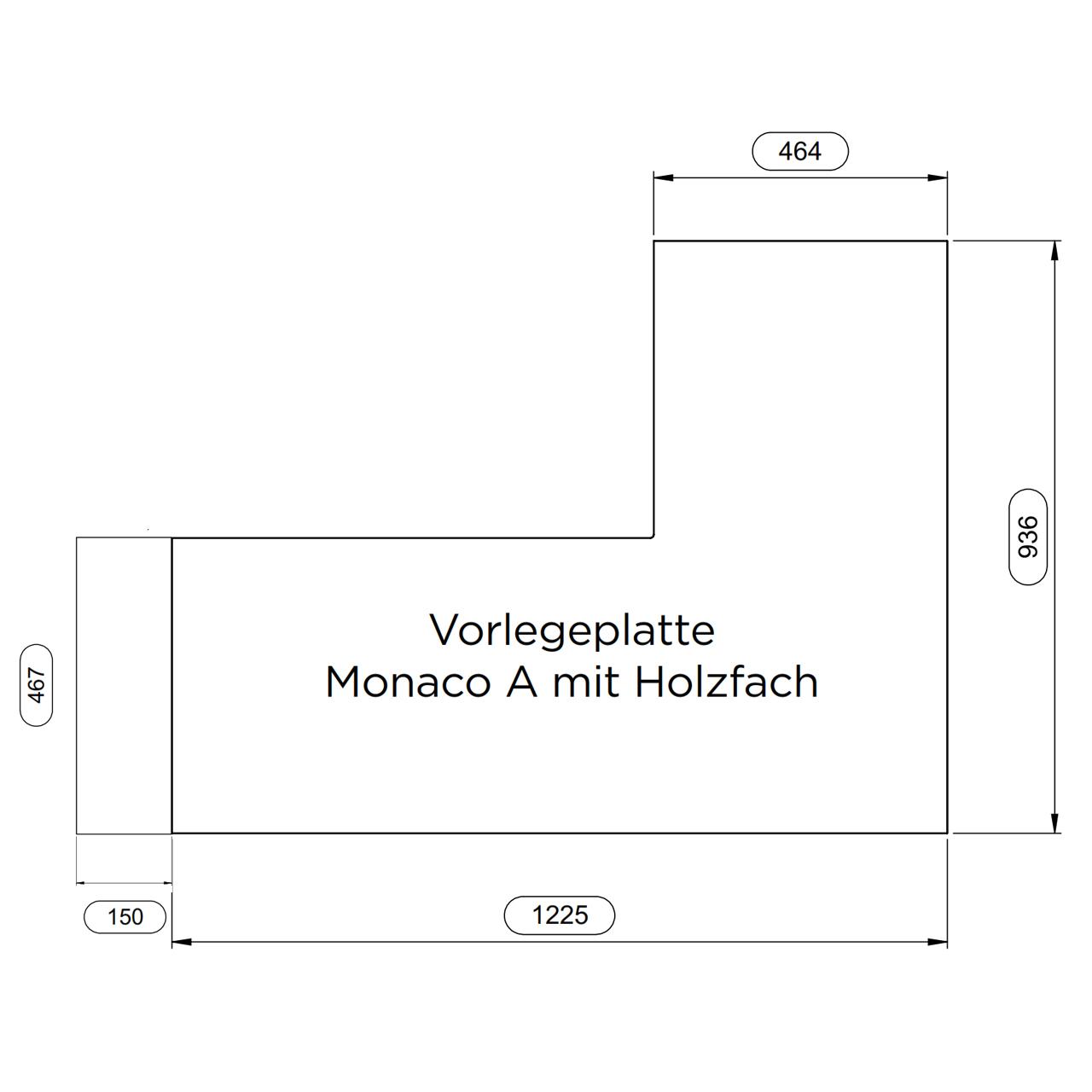 TECHZ-monaco-a-holzfach-vorlegeplatte