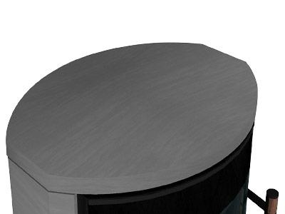 kaminofen-cb-stone-tec-vaio-5-rauchrohranschluss-hinten