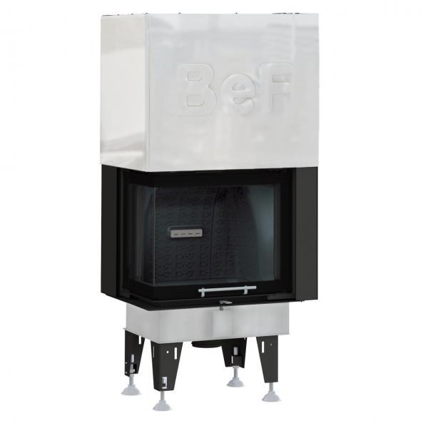 Kamineinsatz BeF Royal V 7 CP/CL 7,4 KW