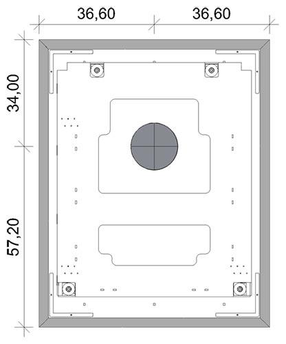 monolith-modul-u1-verbrennungsluftanschluss-unten