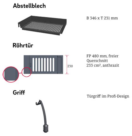 Schmid_Concept_Zubehör
