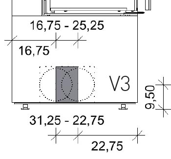 monolith-depot-l1-verbrennungsluftanschuss-hinten-v3