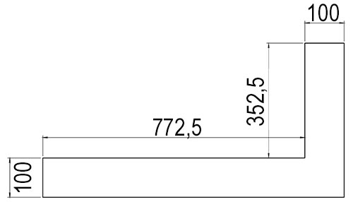 dru-lugo-80-2-r-einbaurahmen-zeichnung