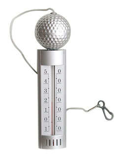 baltresto-thermometer-k