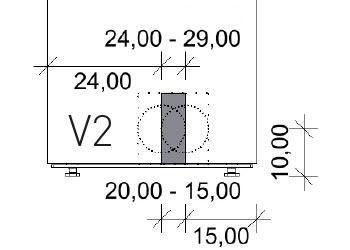 monolith-rock-g1xl-verbrennungsluftanschluss-seitlich-rechts-v2