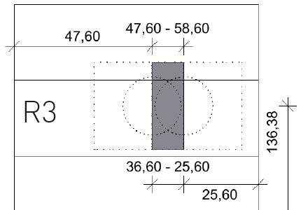 monolith-modul-l2-rr-abgang-hinten-r3