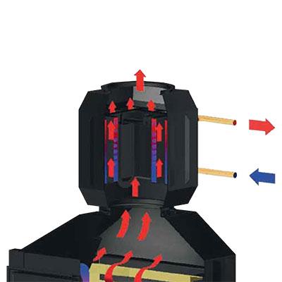 spartherm-aquabox-schema-400x400