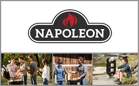 Napoleon Holzkohlegrill Nk22ck : Napoleon holzkohlegrill shop napoleon holzkohlegrill kaufen