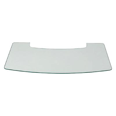 wiking-vorlegeplatten-miro-glas-400x400