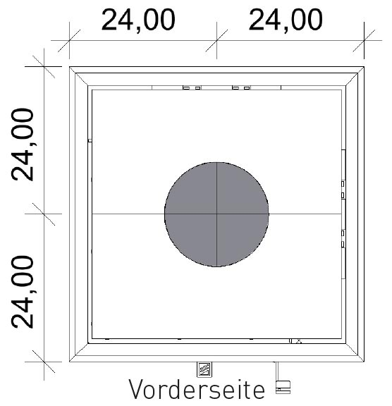 monolith-depot-l1-rauchrohranschluss-oben
