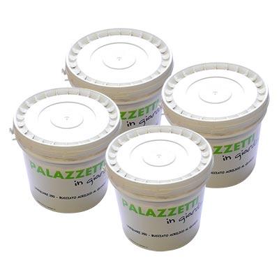 palazzetti-putzfarbe-002830027-4x-400x400