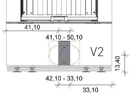 monolith-modul-u2-verbrennungsluftanschluss-hinten-v2