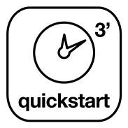 MCZ Quickstart
