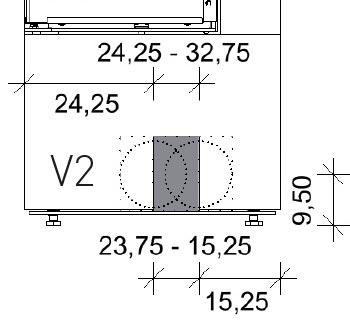 monolith-depot-l1-verbrennungsluftanschuss-hinten-v2
