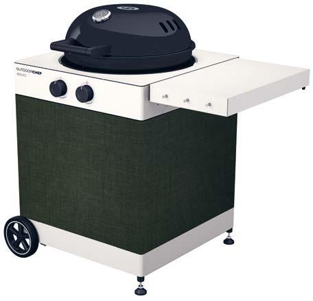 gasgrill-outdoorchef-arosa-570-g-tex-verkleidung-moss-green