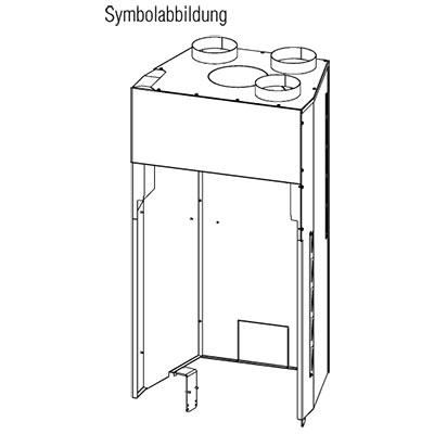 austroflamm-konvektionsmantel-k
