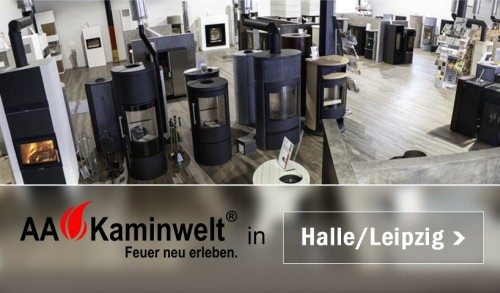 ihr spezialist f r kamine fen in deutschland. Black Bedroom Furniture Sets. Home Design Ideas