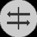 Ofenbank gespiegelt (C-Modelle)
