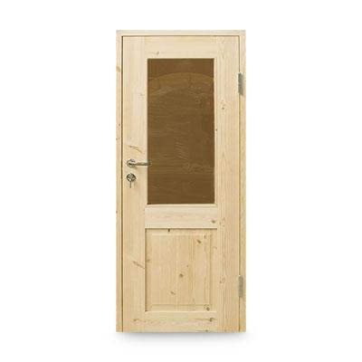baltresto-saunafass-hulztuer-k