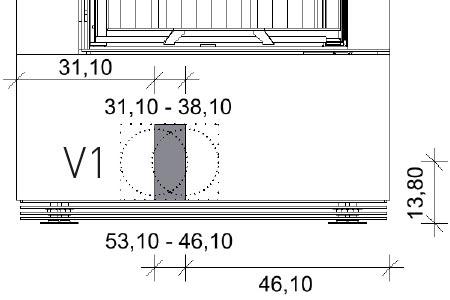 monolith-modul-l1-verbrennungsluftanschluss-hinten-v1