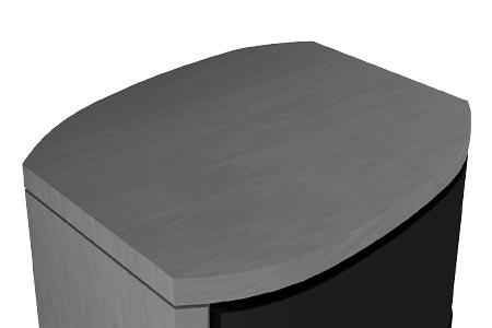 kaminofen-cb-stone-tec-vaio-8-rauchrohranschluss-hinten