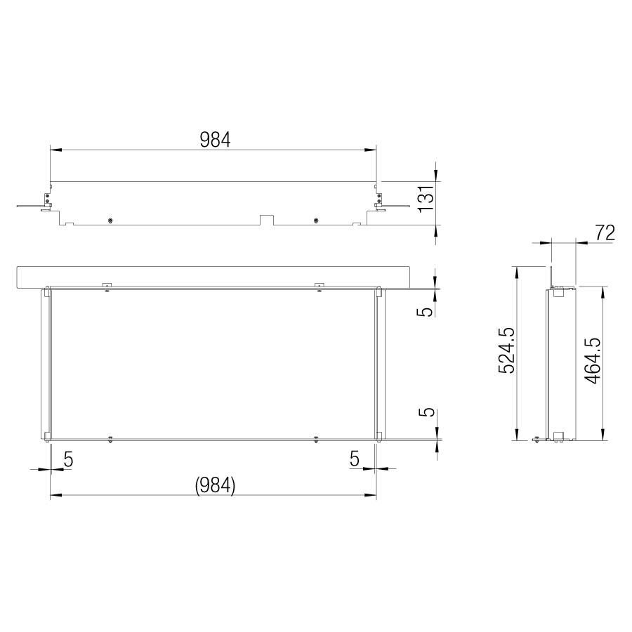 kamineinsatz-austroflamm-97x45-s-2-0-designrahmen