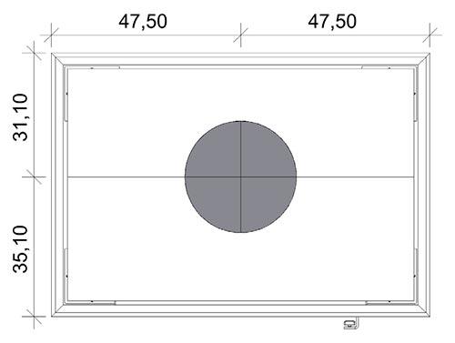 monolith-modul-g1-rr-abgang-oben