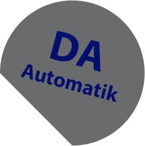 Skanderborg Icon DUO-Abbrandautomatik
