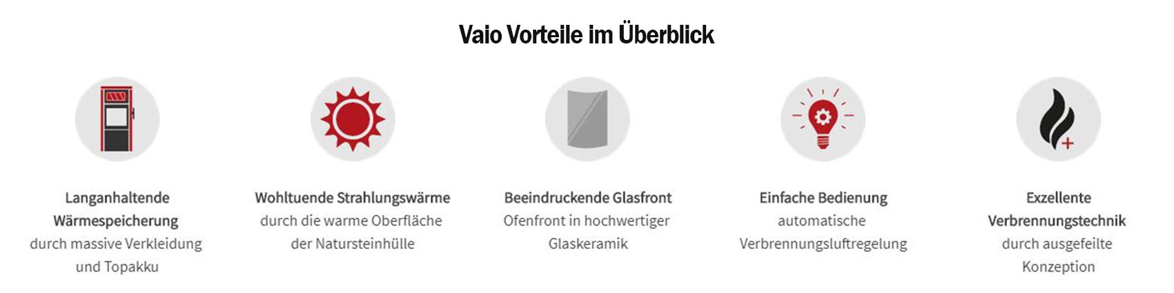 Vaio-Vorteile-im-Ueberblick