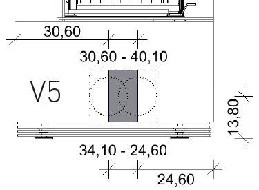 monolith-modul-l2-verbrennungsluftanschluss-rechte-seite-v5