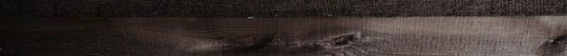 dunkle Holzdiele