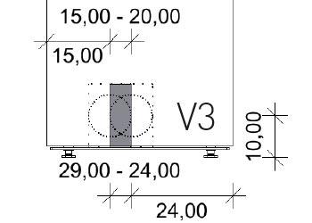 monolith-rock-g1xl-verbrennungsluftanschluss-seitlich-links-v3