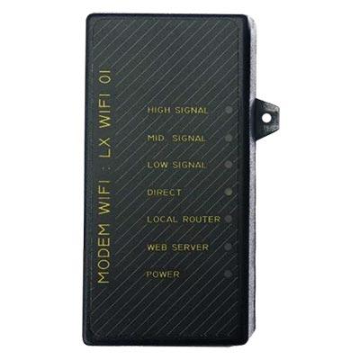 edilkamin-kit-wi-fi-lx-1009270-400x400