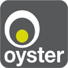 MCZ-Oyster-System