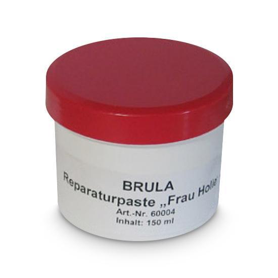 Reparaturpaste Brula Frau Holle 150 ml