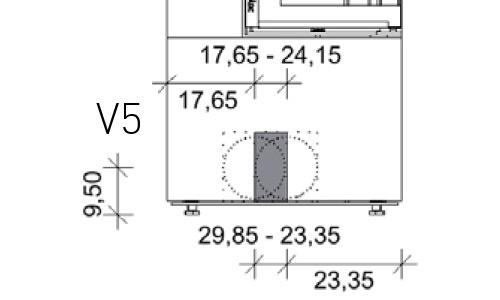 monolith-depot-l2-verbrennungsluftanschluss-seitlich-rechts