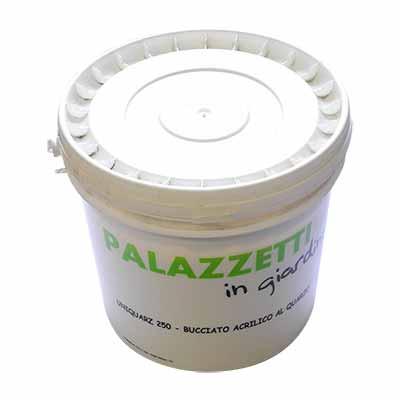 palazzetti-putzfarbe-002830027-400x400