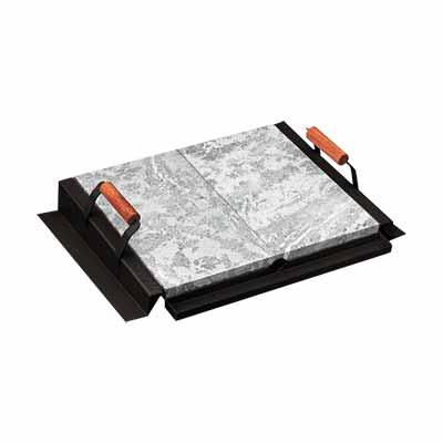 palazzetti-specksteinplatte-mit-rahmen-893400050-400x400