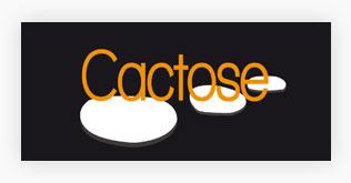 Cactose