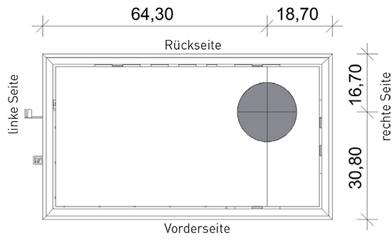 monolith-depot-l2-rauchrohranschluss-oben