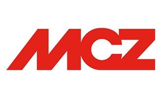 Ersatzteile von MCZ ansehen